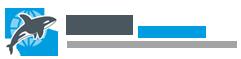 logotype ORCA Informatique