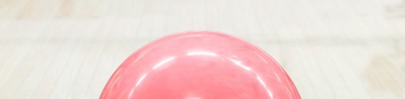 Soirée Bowling – Mardi 25 Juin 2013 à partir de 19h00.
